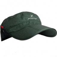 Extremities 防水遮陽蓋耳保暖帽 23LJH