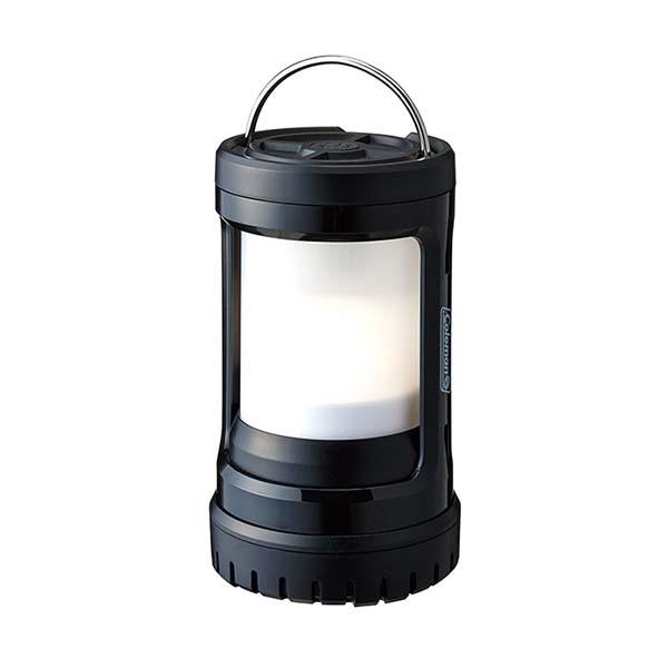 COLEMAN CM-31272 BL緊湊型營燈(黑)