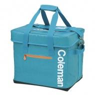 COLEMAN CM-6601 35L保冷袋