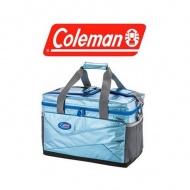 COLEMAN CM-22238 25L XTREME 保冷袋