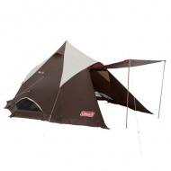 COLEMAN CM-31567 氣候達人 T.P. CREST 4S 露營帳篷