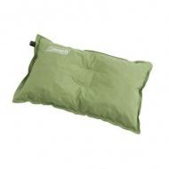COLEMAN CM-0428 自動充氣枕頭