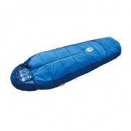 COLEMAN CM-27270 兒童可調式海軍藍睡袋C4