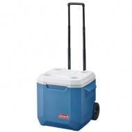 COLEMAN CM-02115 37L XTREME拖輪冰箱