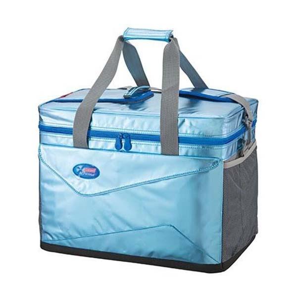 COLEMAN CM-22215 35L XTREME保冷袋