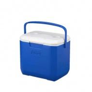 COLEMAN CM-27861 28L EXCURSION海洋藍冰箱