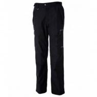 Wildland   0A52328-54  防水防風保暖長褲 (黑)