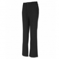 WILDLAND  W2309-54  女SOFTSHELL保暖長褲