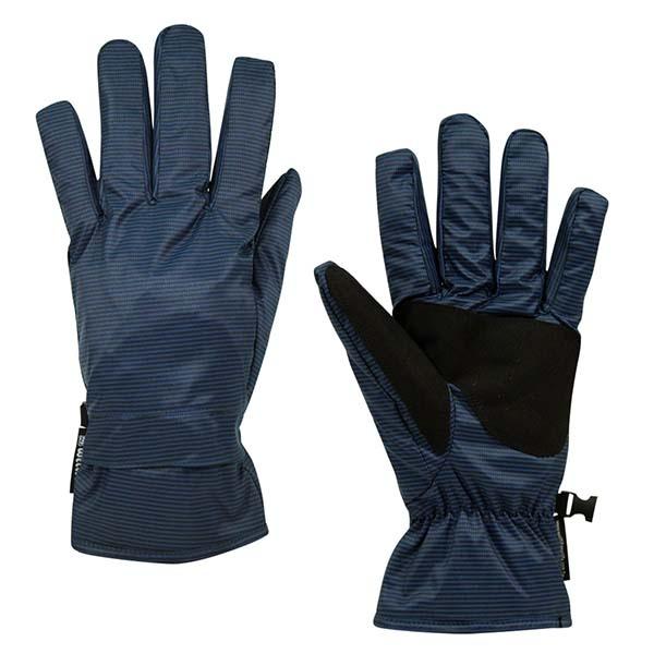 WELLFIT輕量防水保暖手套 - 四色
