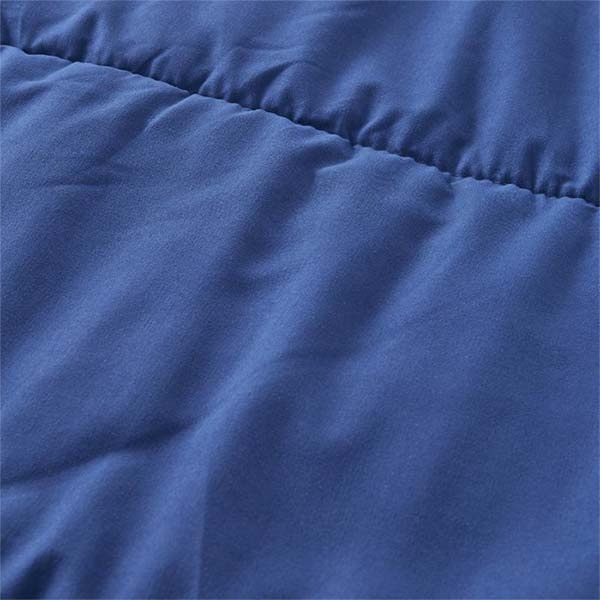 COLEMAN CM-31099 冒險家足部刷毛睡袋/C5