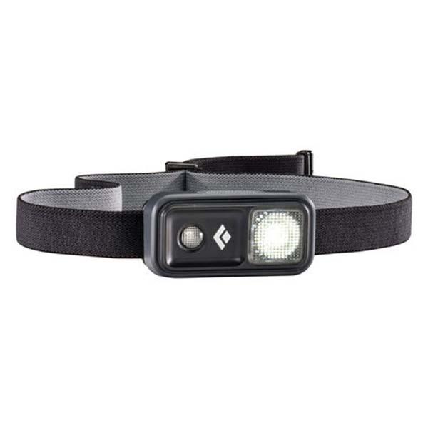 Black Diamond 620627  INO頭燈