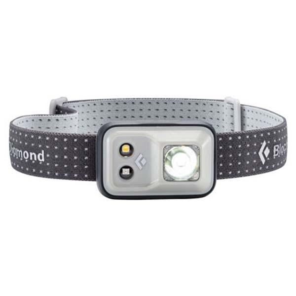 Black Diamond 620635 COSMO頭燈(Aluminum)