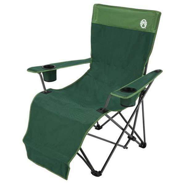 COLEMAN CM-0499 輕鬆躺椅
