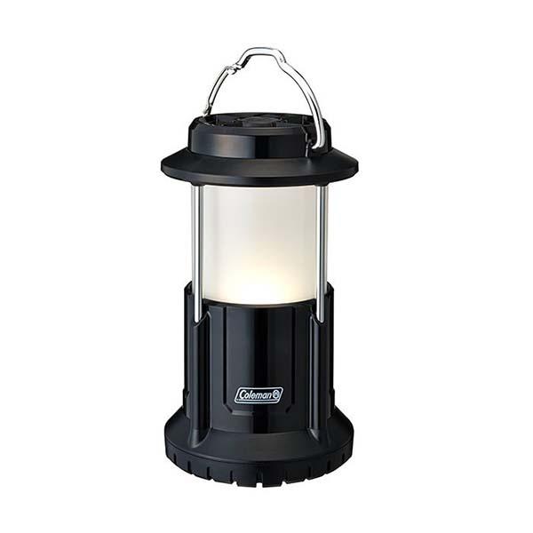 COLEMAN CM-31274 PACKAWAY營燈-黑