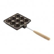 COLEMAN CM-32358 章魚燒烤盤