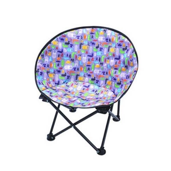 Snowline SN75ULC010 KC小型月亮椅-童(小蟲蟲)