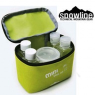 Snowline SN25ULA013 調味儲存組6入-盒