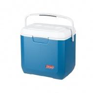 COLEMAN CM-31629 26L XTREME海洋藍 手提冰箱