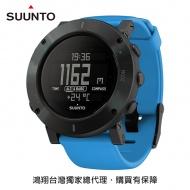 SUUNTO CORE CRUSH 運動腕錶 藍色