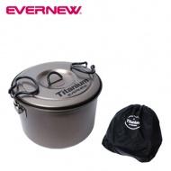 EVERNEW CA425 鈦金陶瓷單鍋