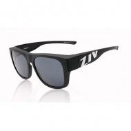 ZIV ELEGANT II 時尚外掛式太陽眼鏡 #107