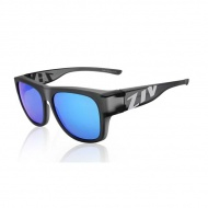 ZIV ELEGANT II 時尚外掛式太陽眼鏡 #108
