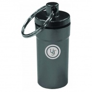 UST BASE燃料貯蔵罐0.5oz(橘)(鈦灰) 救命彈 20-205-458-08  220-205-458-02