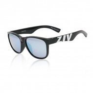ZIV F103001 浮水專利太陽眼鏡 98