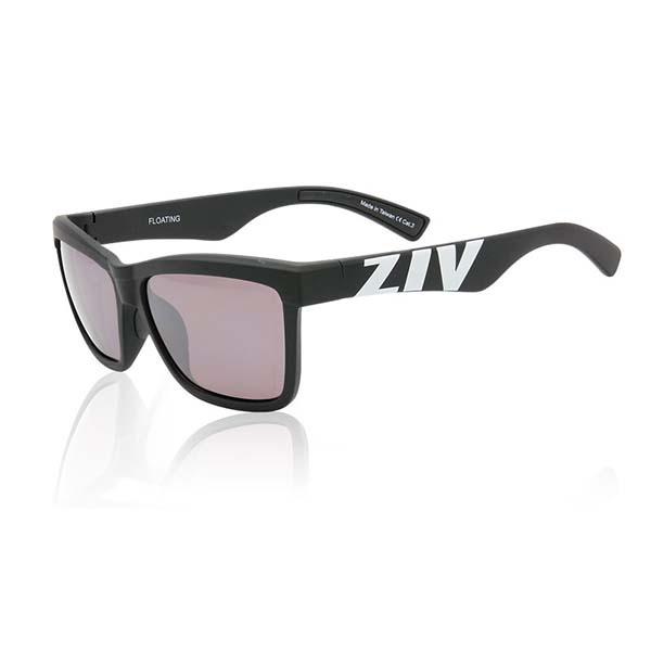 ZIV F103023 浮水專利太陽眼鏡 99