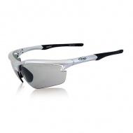 ZIV B103006 Champion 太陽眼鏡 28