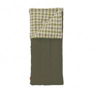 COLEMAN CM-33802 EZ 橄欖葉刷毛睡袋 C0