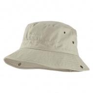 Trekmates TM-003260 WN原野 透氣漁夫帽UV 石灰
