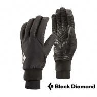 BLACK DIAMOND 801095 MONT BLANC 觸控保暖止滑登山手套