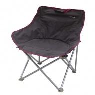 野樂 ARC-883 舒適休閒椅 咖啡
