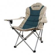 野樂 ARC-813 調節式休閒椅