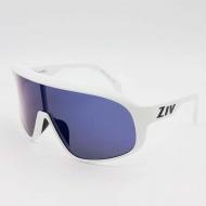 ZIV S111042 BULK 經典太陽眼鏡 128