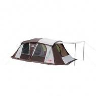 COLEMAN CM-22111 氣候達人2-ROOM COACH 一房一廳帳篷