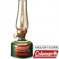 COLEMAN CM-5588盧美爾瓦斯燭燈
