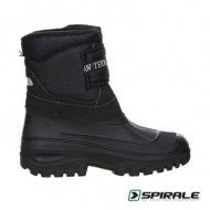 SPIRALE SPI09907 Tommy雪靴