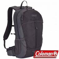 COLEMAN CM-21752 MAGIC LITE 健行包 23 經典黑