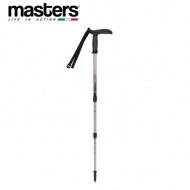 Masters 義大利 Pocketrek 大頭寶特 白紅 MA01S1814