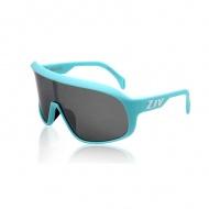 ZIV S111045 BULK 經典太陽眼鏡 130