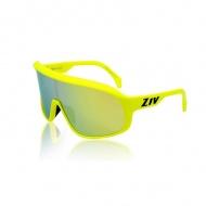 ZIV S111036 BULK 經典太陽眼鏡 127