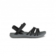 TEVA Sanborn Cota輕量運動涼鞋 黑1099447