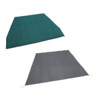 COLEMAN CM-31860 地毯+地布 TOUDG SCREEN 2 ROOM