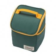 COLEMAN CM-26810 料理調味盒