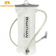 美國NATHAN  水袋 2L  NA4552N