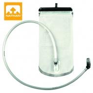 美國NATHAN NA4555N 水袋 1.5L