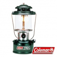 COLEMAN CM-0290J  290氣化大雙燈