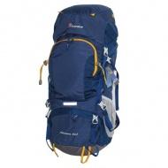 瑪丁圖 60+10L可調登山背包 MPA6012